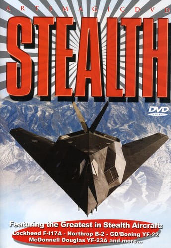 Stealth