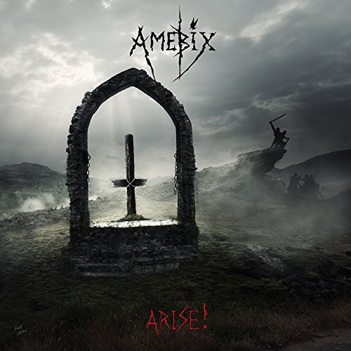 Arise (Re-Mastered)