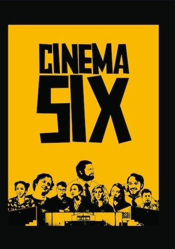 Cinema Six