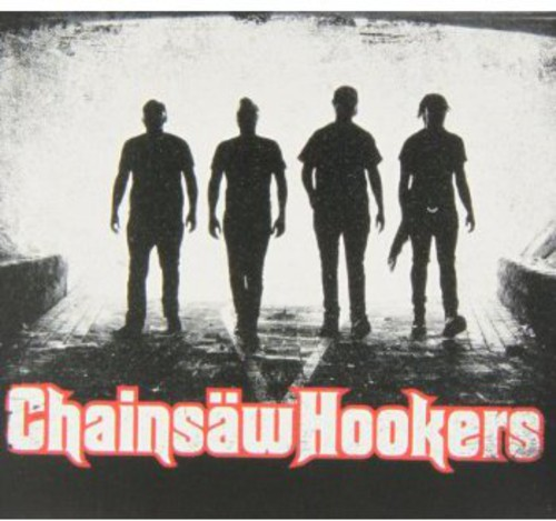 Chainsaw Hookers [Import]