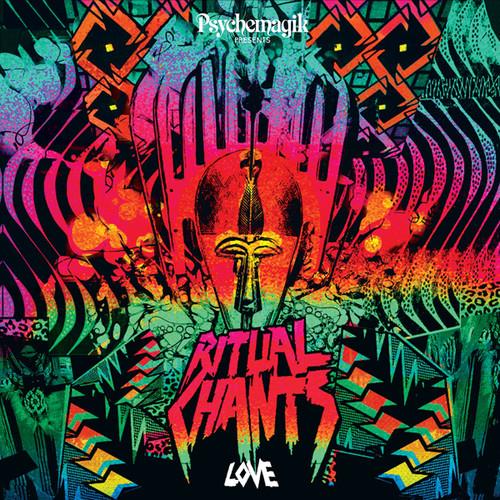 Ritual Chants: Love