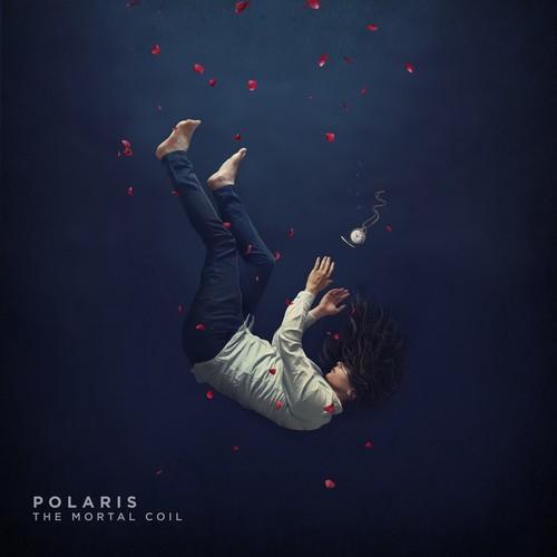 Polaris - The Mortal Coil