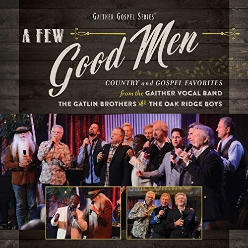 A Few Good Men (Various Artists)
