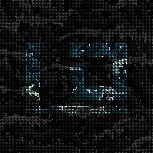 Hyperdub 102 / Various - Hyperdub 10.2