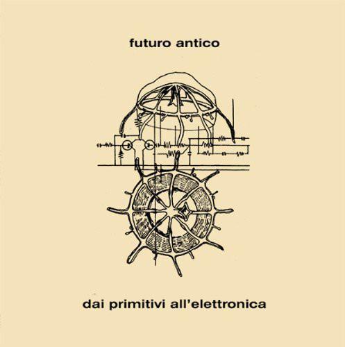 Dai Primitivi All' Elettronica