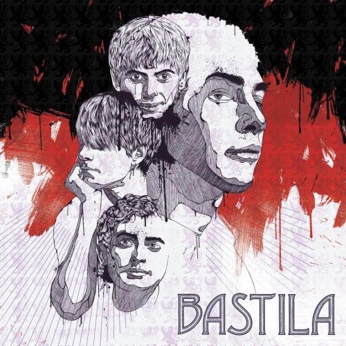 Bastila [Import]