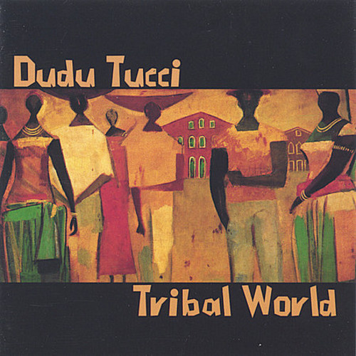 Tribal World
