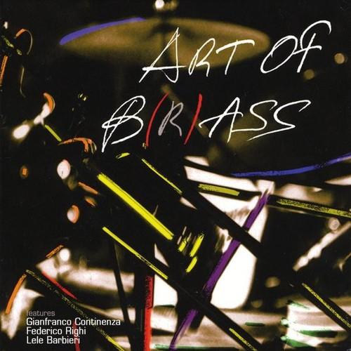 Art of B(R)Ass