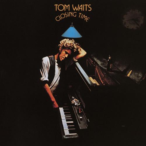 Tom Waits - Closing Time [180 Gram]