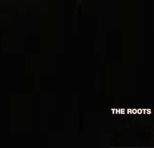 Roots - Organix