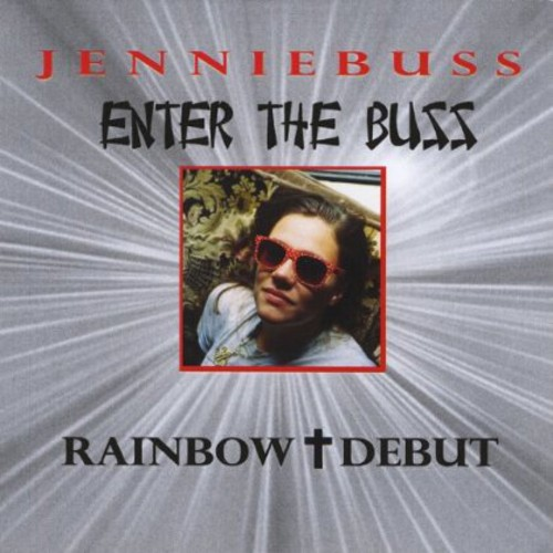 Enter the Buss Rainbow Debut