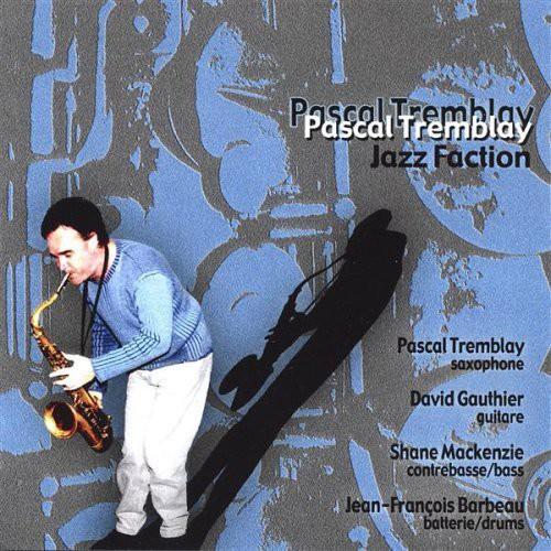 Jazz Faction