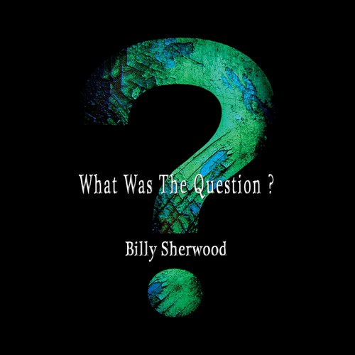 What Was The Question [Import]