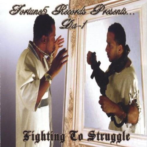 Fighting to Struggle