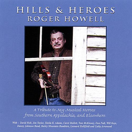 Hills & Heroes