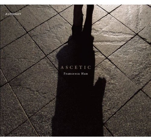 Ascetic [Import]