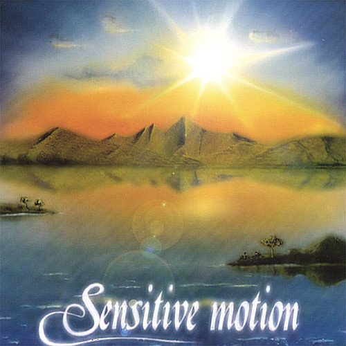 Sensitive Motion