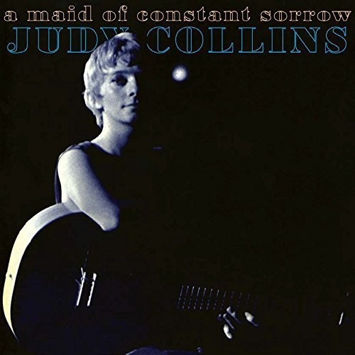 Maid of Constant Sorrow [Import]