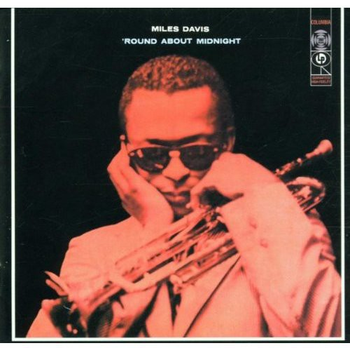 Miles Davis-Round About Midnight