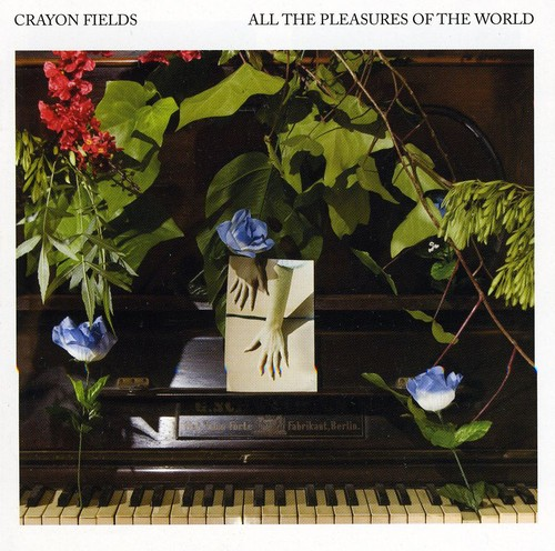 All the Pleasures of the World