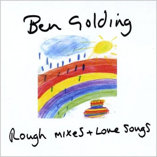 Rough Mixes & Love Songs