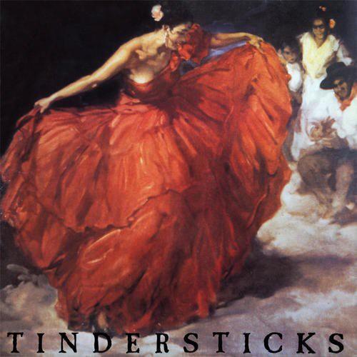 Tindersticks (I)