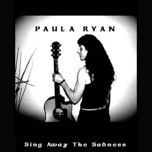 Sing Away the Sadness