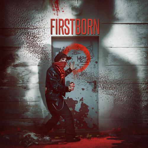 Firstborn - Firstborn