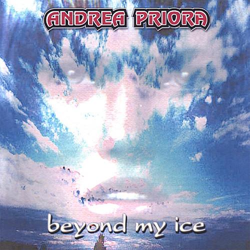 Beyond My Ice