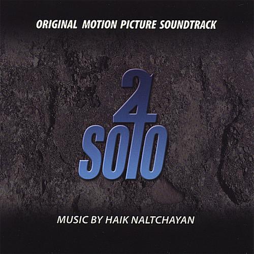 24-Solo