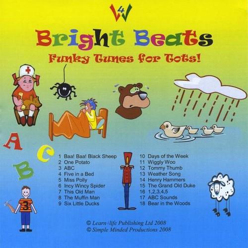 Bright Beats