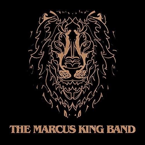 Marcus King Band