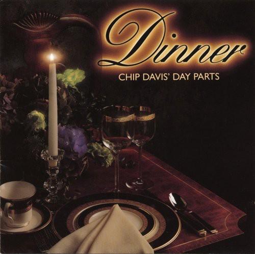 Dinner /  Various