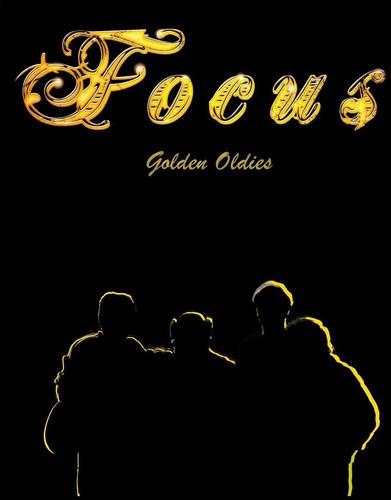 Focus - Golden Oldies