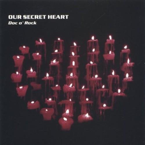 Our Secret Heart