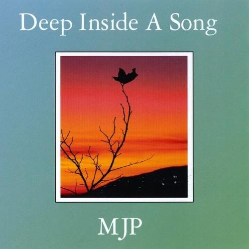 Deep Inside a Song