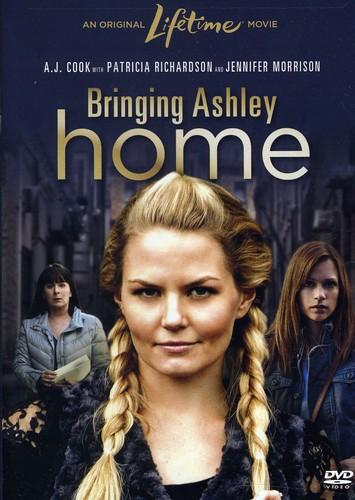 Bringing Ashley Home
