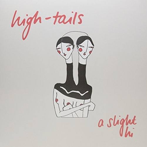 Slight Hi [Import]