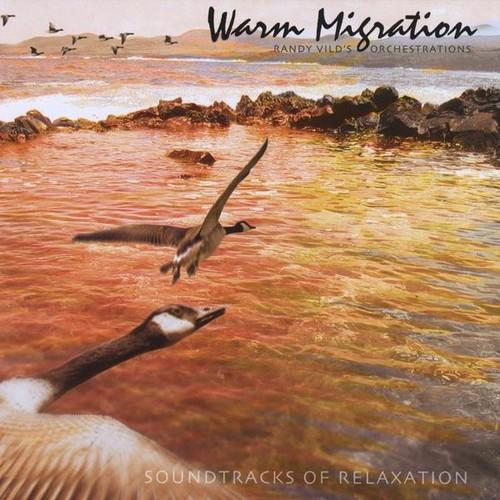 Warm Migration