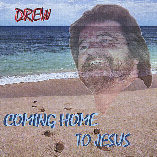 Comming Home to Jesus