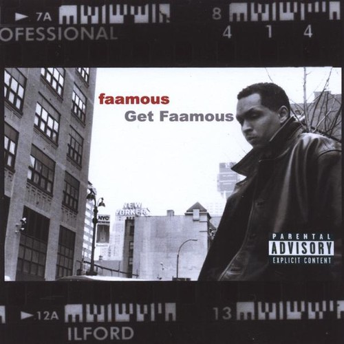 Get Faamous