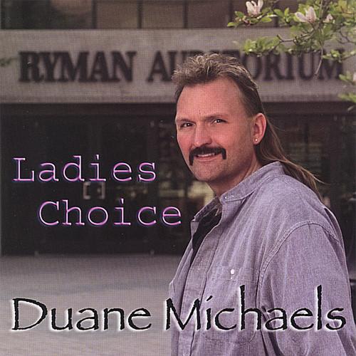 Ladies Choice