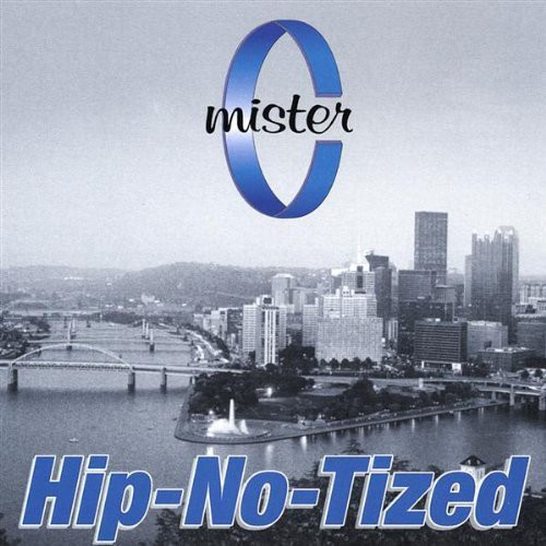 Hip-No-Tized