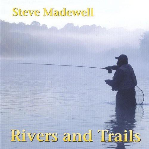 Rivers & Trails
