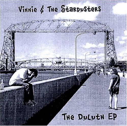 Duluth EP