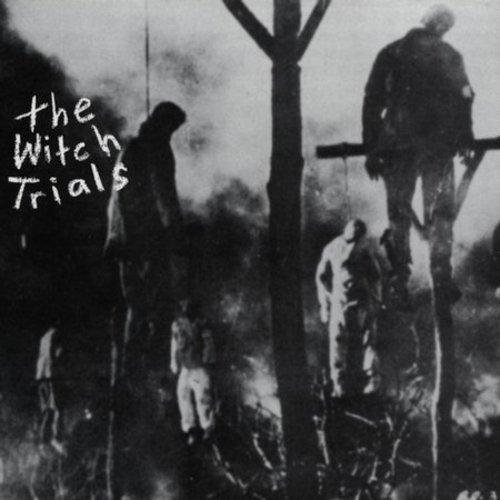Witchtrials