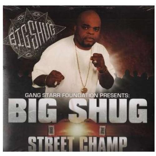 Street Champ