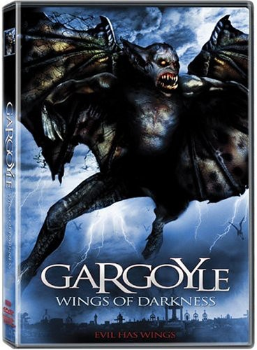 Gargoyle (2004)