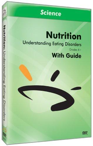 Understanding Eating Disorders