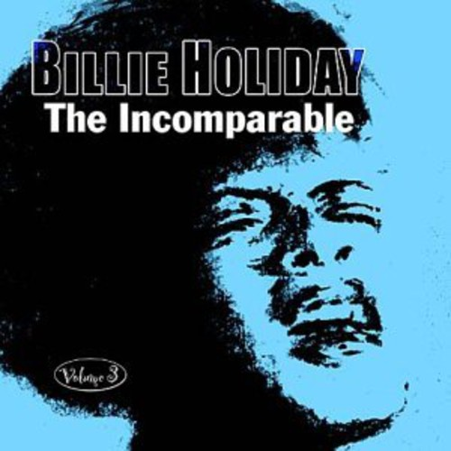 Incomparable 3
